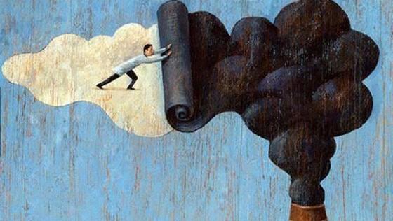 Kertas Kebijakan: Potensi Konflik Sosial UUCK