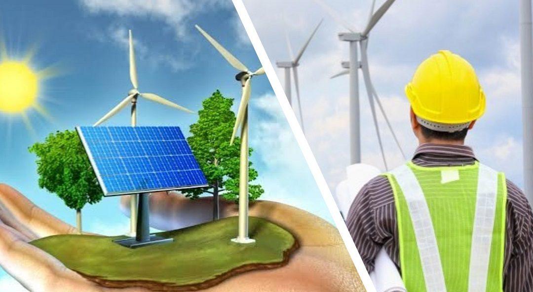 Press Release: Koalisi Masyarakat Sipil GENERASI HIJAU Tagih Komitmen PRESIDEN tentang Pembangunan Rendah Karbon