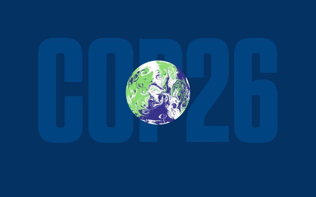 Emisi Global, Negara G20, dan Catatan Penting Lainnya Jelang COP26