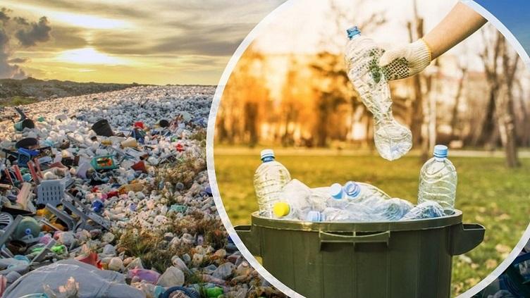 Pekerjaan Rumah dalam Tata Kelola Sampah