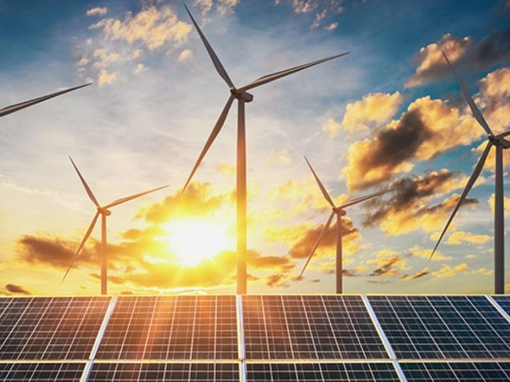 Pemerintah Hentikan Dua Proyek Karbon yang Diklaim Ilegal